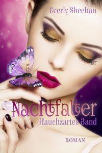 e-book-cover-nachtfalter-1-final_komplett_kleiner